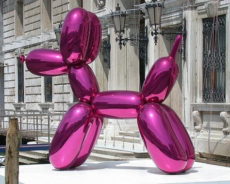 ballon_dog2