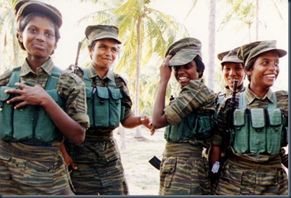 Tamil-Tigers-surrender-Ta-013