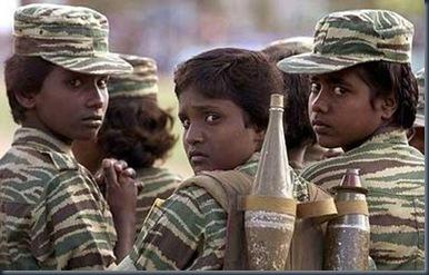 female-tamil-tiger_1397282c