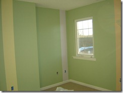 Nursery Paint Job (3)