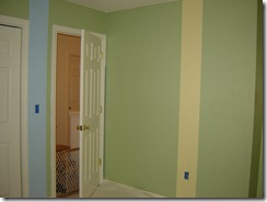 Nursery Paint Job (9)