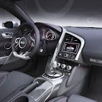 car (134).jpg