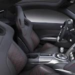 car (135).jpg