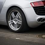 car (111).jpg