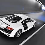 car (80).jpg