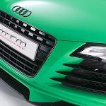 car (122).jpg