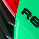 car (123).jpg