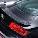 car (64).jpg