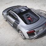 car (132).jpg