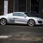 car (106).jpg