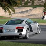 car (7).jpg