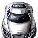 car (38).jpg