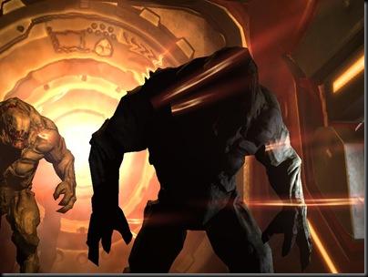 (Oye, Astaroth, ¿crees que se lo han tragado?)
