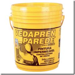 Impermeabiliza o para sua casa impermeabilizando parede - Impermeabilizante para paredes ...