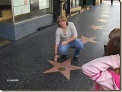 7-Hollywood Ave.062