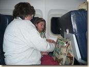 2--Airplane to Vegas006
