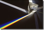 prism-and-refraction-of-light-into-rainbow