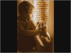 Child Abuse_0002.wmv1