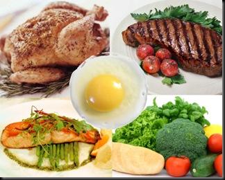 high-protein_high-fiber-foods