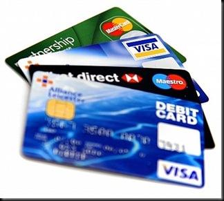 credit-card-main_Full