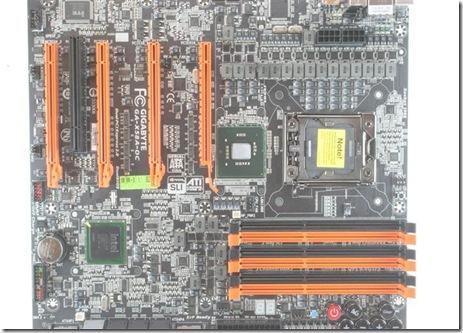 X58A-OC