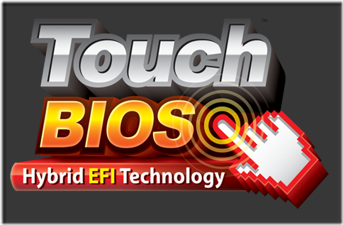 TouchBIOS_Logo