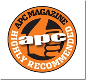 APC_Award