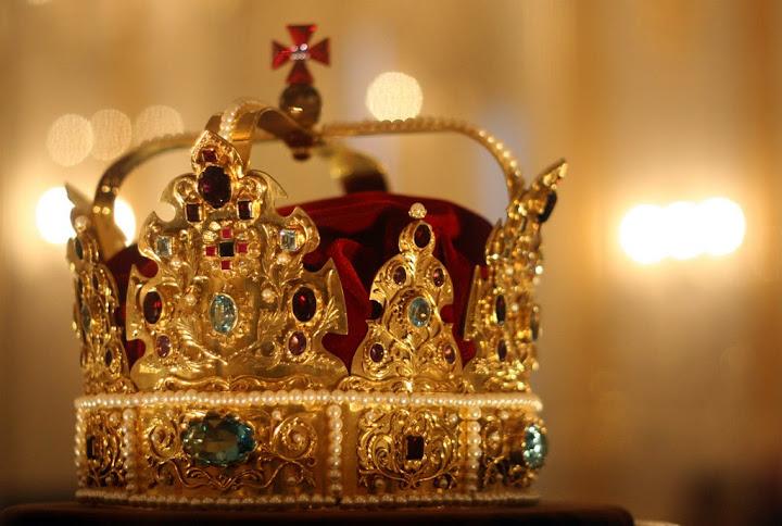 Где искать корону Даниила Галицкого? Мифы и факты