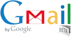 Gmail out of beta(2)