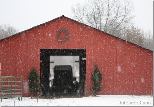 barn_snow