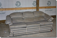 barn_couch
