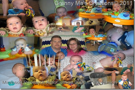 Great grandson_AutoCollage_19_Images