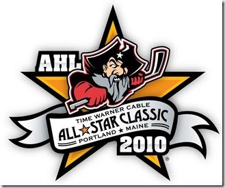 Pirates 2010 All Star
