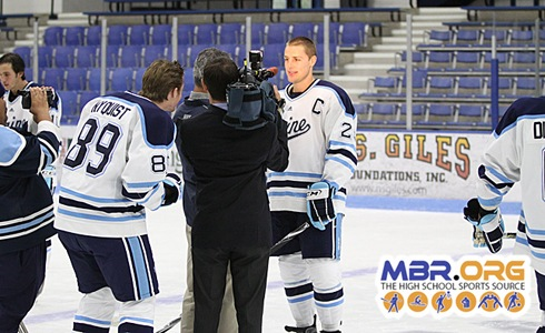 MAINE-HOCKEY-MEDIA-DAY-040