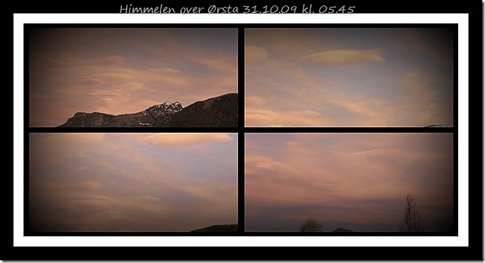 Picnik collage29