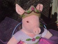 Princess Piggie