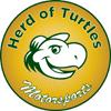 turtle8 Avatar