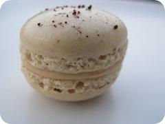 macaroncaramellocaffèblog
