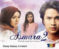 Poster-Asmara-21
