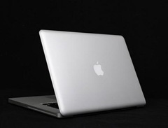 Apple_MacBook_Pro_13_3_MC375LL_A_Notebook