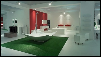 modern-bathroom-interior-design-7