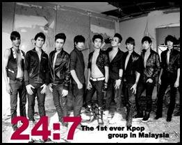 247kpopmalaysian