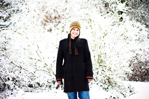 Cambridge Snow-134