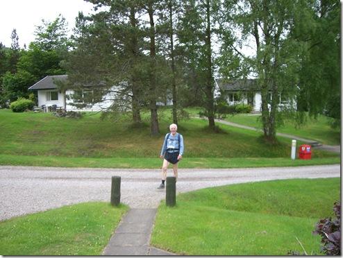 Scotland June 2010 022