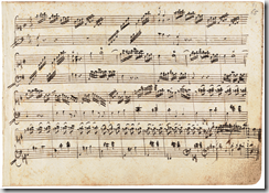 Mozart_2009_NN_S65_be2