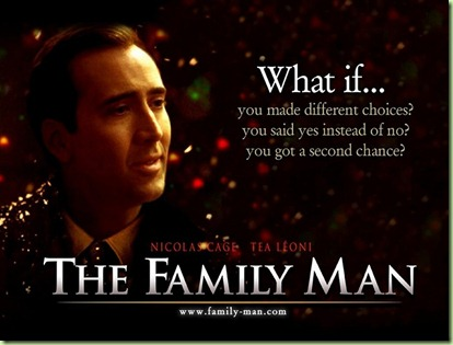 the-family-man