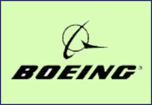 Boeing Logo_