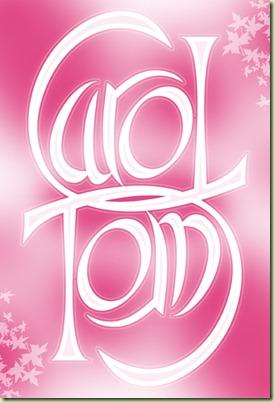 carol_tom[1]