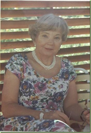 Omi 1998