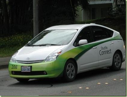 microsoftcommutercar
